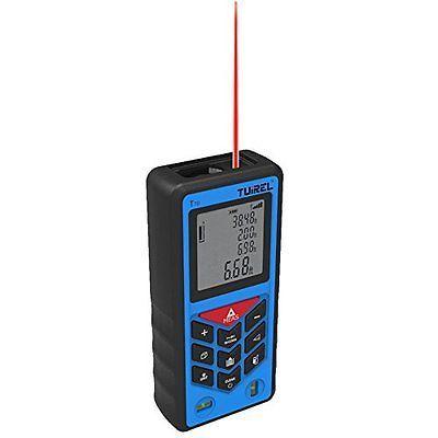 Autodoctor Laser Measuring Tool