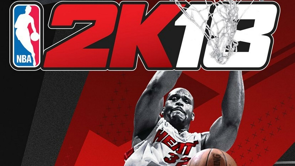 Check Out All There is to Know About NBA 2K18 and Get Shookt