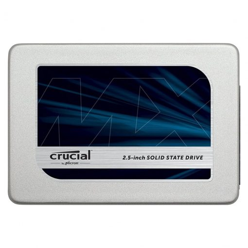 Crucial MX300 525 GB, best ssd, cheapest ssd, fastest ssd for laptop
