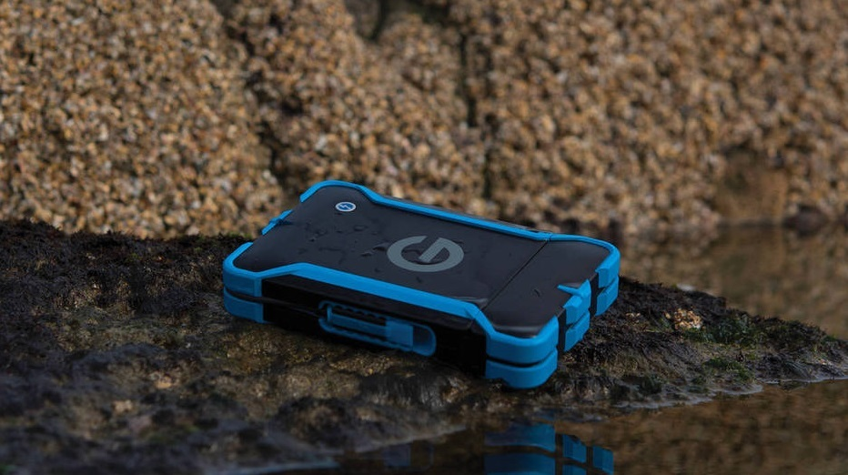 g-technology g-drive ev atc review price specs and benchmark, best buy rugged portable external hdd hard drive