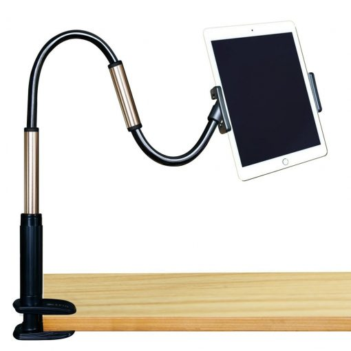 GEEPIN Clamp Mount Tablet Stand