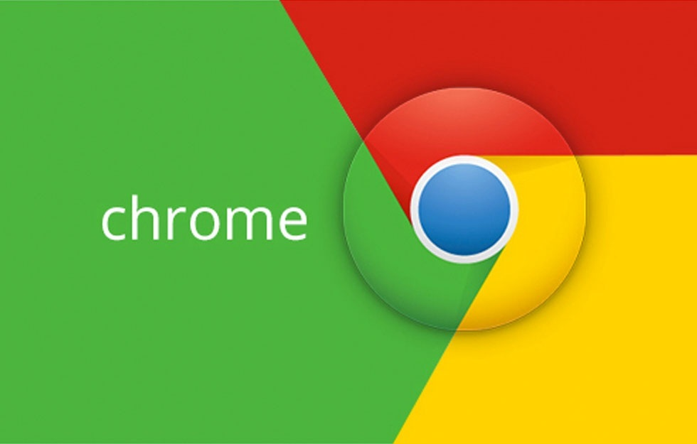 Google Chrome Develops Mute Button for Websites