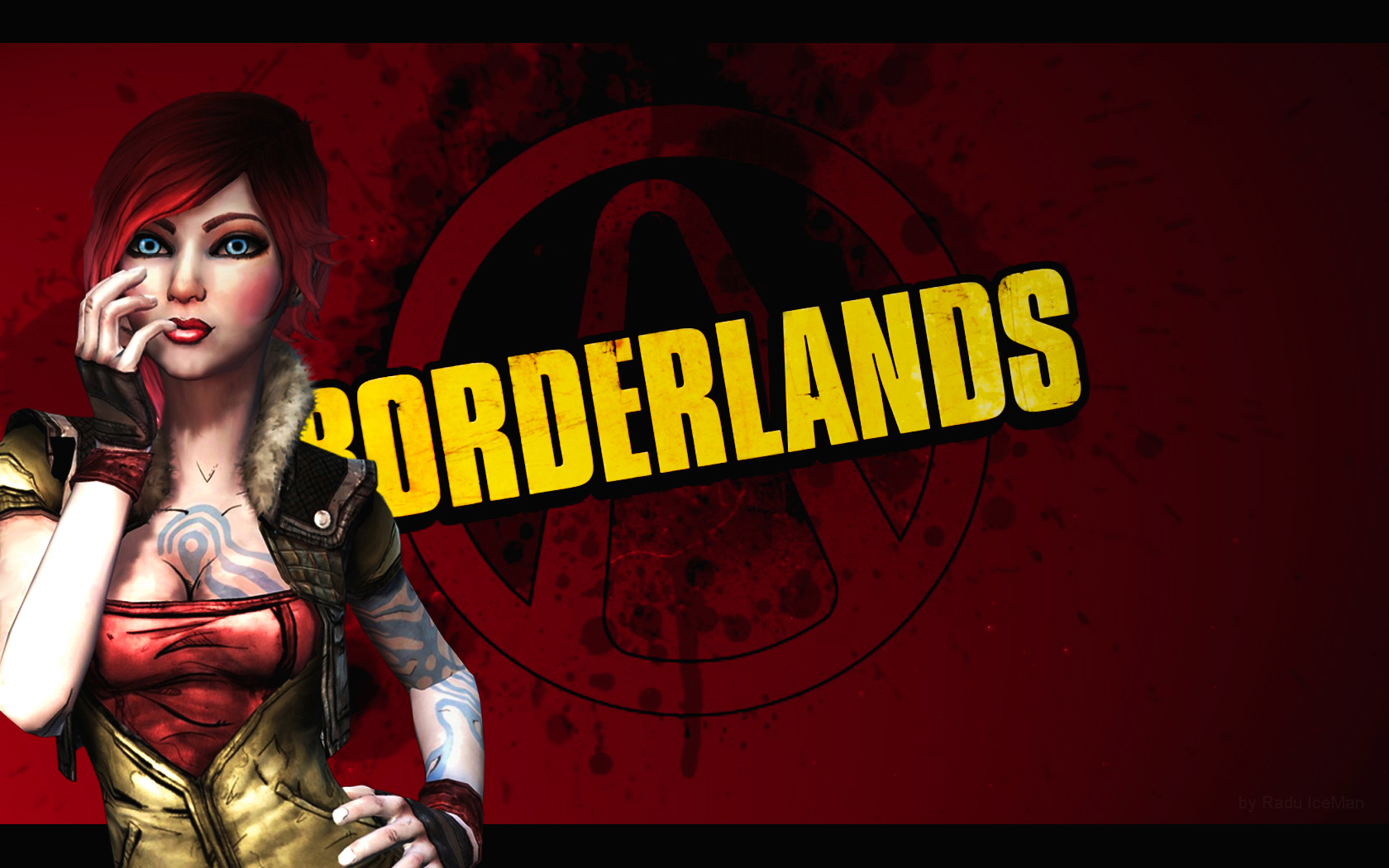 Borderlands 2 Class Wallpaper: Borderlands Class Guide For Xbox 360, PS3, PC