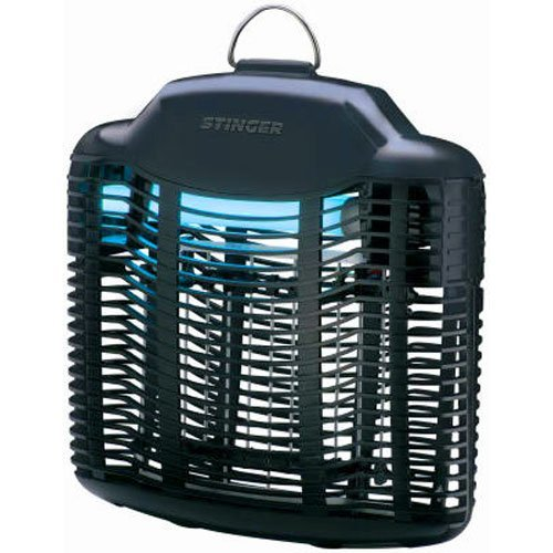 Stinger Flat Panel Bug Zapper
