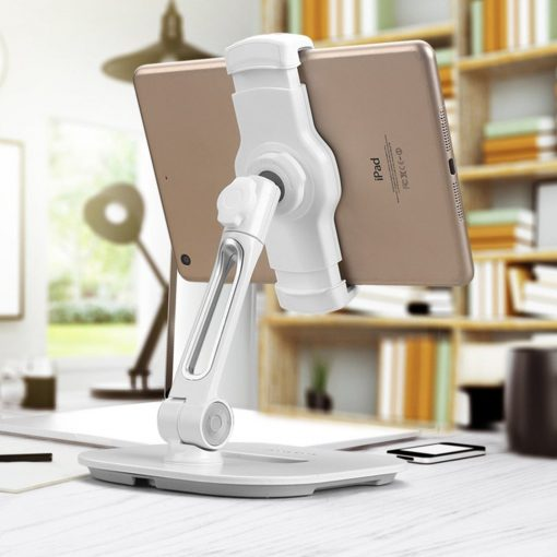 Suptek 360-Degree Adjustable Stand