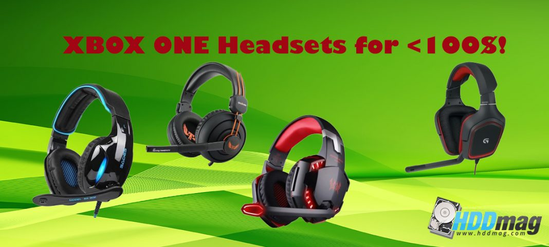 best cheap xbox one headset, best gaming, best wireless, xbox one controller, price range, best xbox one headsets, wireless gaming, wireless headset, wireless xbox, gaming sessions, best xbox