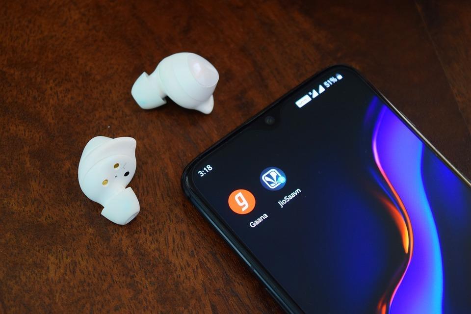 best wireless earbuds under 100, sound quality, best earbuds, best budget, best sound, Bluetooth earbuds