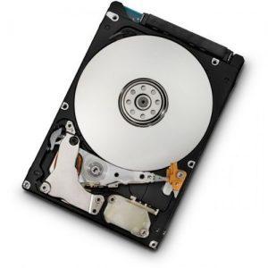 best laptop hard drive, best 2.5-inch hard drive, best buy laptop hard drive, fastest 2.5 inch hdd