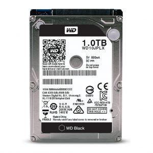 best laptop hard drive, best 2.5-inch hard drive, best buy laptop hard drive, fastest 2.5 inch hdd, fastest gaming laptop hard drive, wd black hdd for laptop