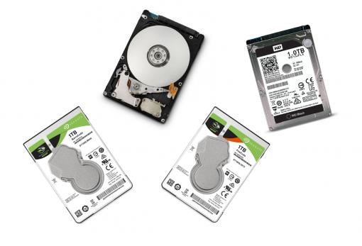 best internal hard drives, best internal hdd for pc, fastest hard drive, best hard drive