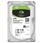 3.5 inch pc hard drive, best buy pc hard drive, best hard drive for pc 3.5-inch, seagate hdd barracuda baracuda