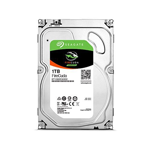 3.5 inch pc hard drive, best buy pc hard drive, best hard drive for pc 3.5-inch, seagate sshd, solid state hybrid drive for gaming, fastest hdd for pc 3.5-inch