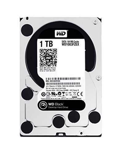 3.5 inch pc hard drive, best buy pc hard drive, best hard drive for pc 3.5-inch, western digital wd black hard drive for pc 3.5-inch, fastest hard drive for pc, best gaming hdd for pc