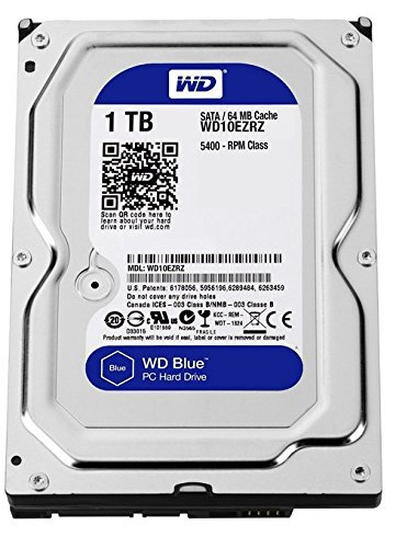 3.5 inch pc hard drive, best buy pc hard drive, best hard drive for pc 3.5-inch, best cheap hdd for pc, cheapest 3.5-inch hdd for desktop