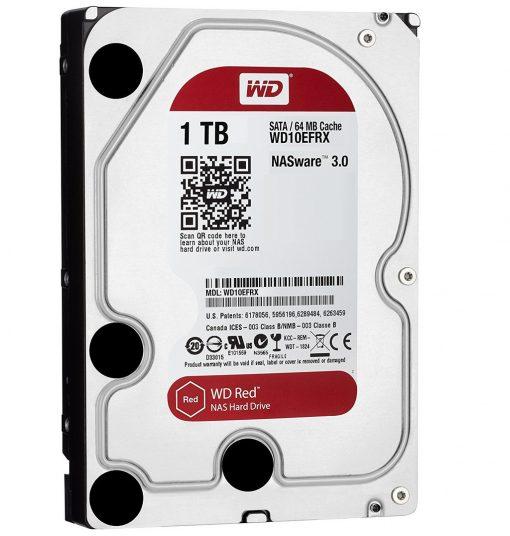 3.5 inch pc hard drive, best buy pc hard drive, best hard drive for pc 3.5-inch, wd hdd for pc, best 3.5-inch hdd, best nas hard drive, best raid hard drive