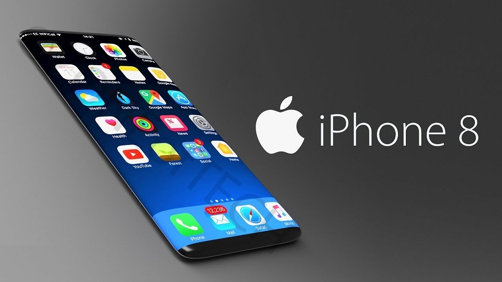 Apple's Newest Pool of Gadgets to Be Launched on September 12