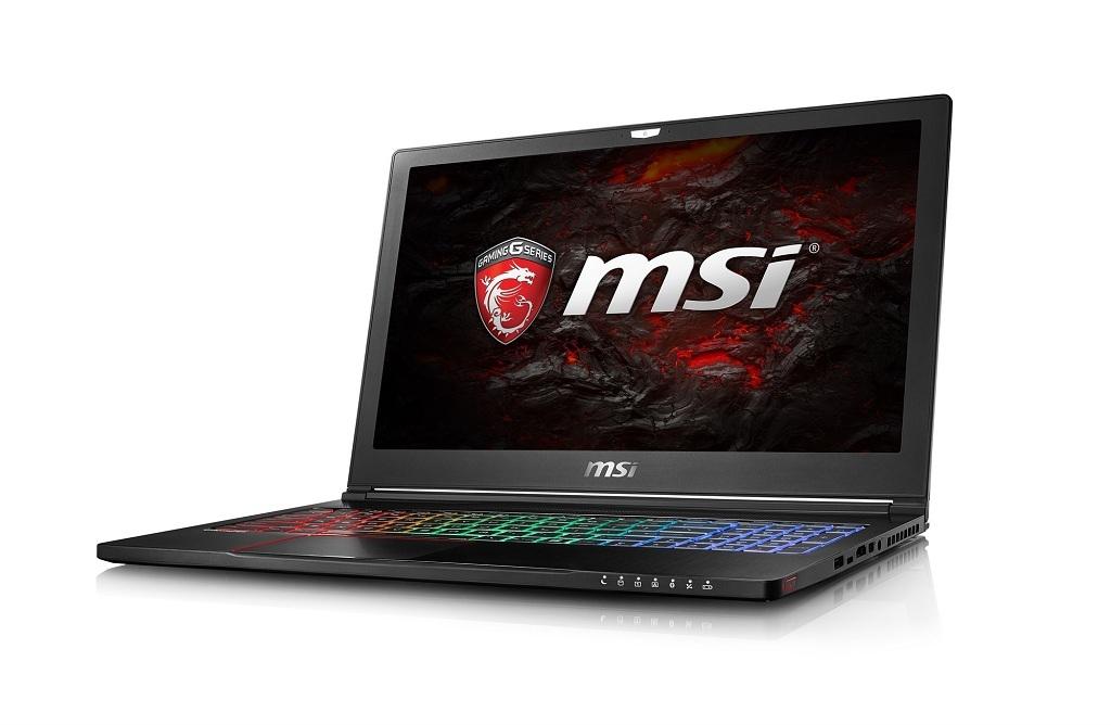 Expensive MSI GT75VR Titan Laptop Prices Start at $3,000
