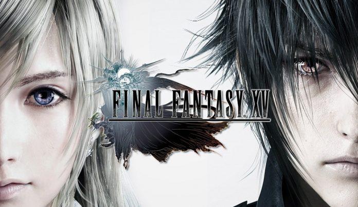 FFXV Director Hajime Tabata: Zelda Might Influence New Project