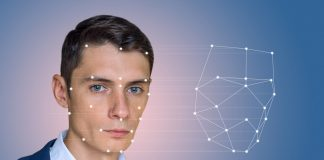 Facebook Tests Facial Recognition for Account Recovery