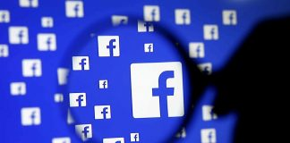 Facebook and Google Shut Off Offensive Robo Systems