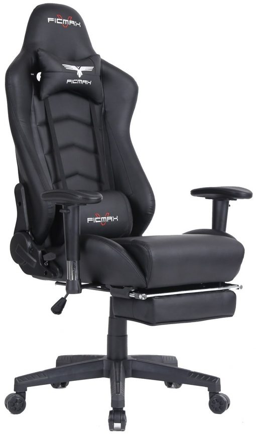 Awesome 10 Best Ps4 Gaming Chairs 2019 Evergreenethics Interior Chair Design Evergreenethicsorg