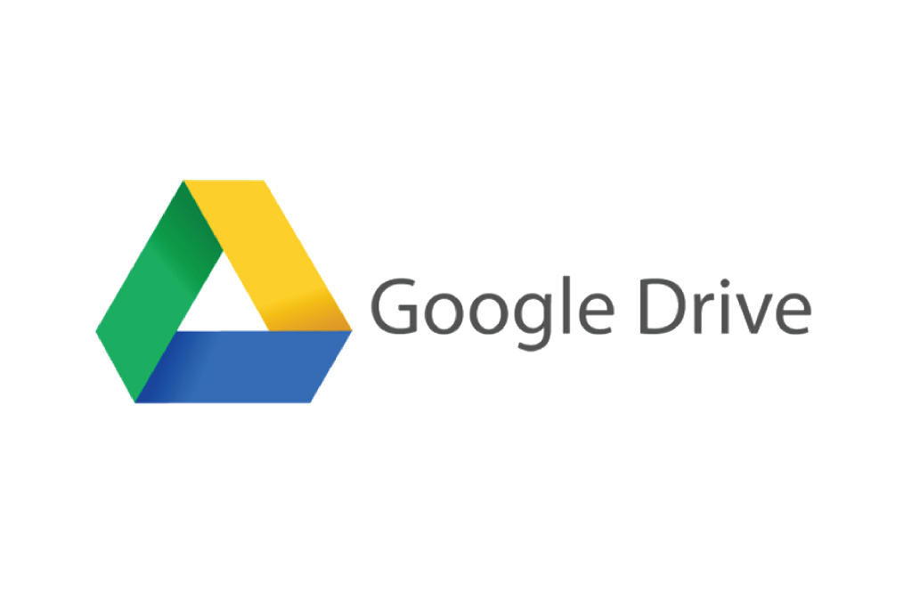 Google Drive App Will Soon Bid Goodbye to PC and Mac on March 2018