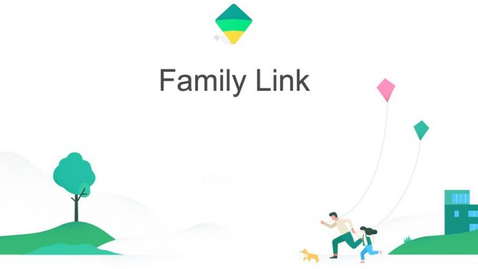 Google's Family Link Is Ready for Release to the Public