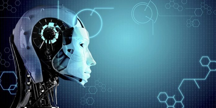 IT Professionals Confident About Their Careers Amidst AI Impact