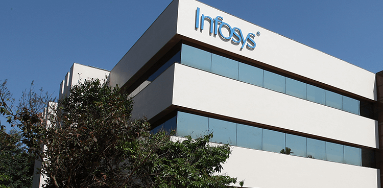 Infosys to Set Up its Newest Innovation Hub in North Carolina