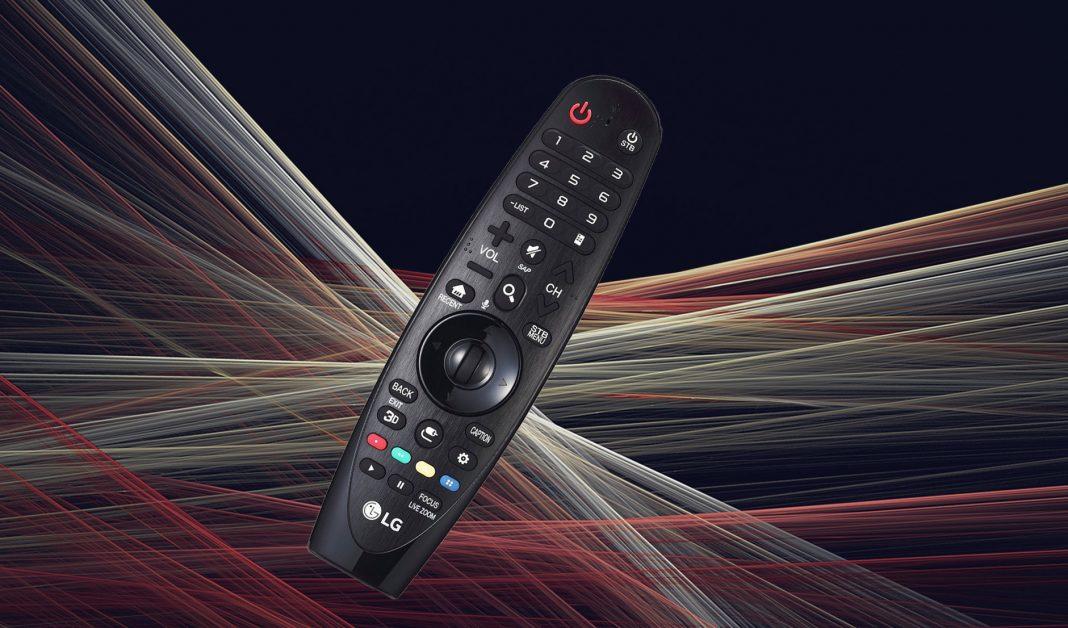 lg magic remote 42 inch tv lg magic remote featured review 2018