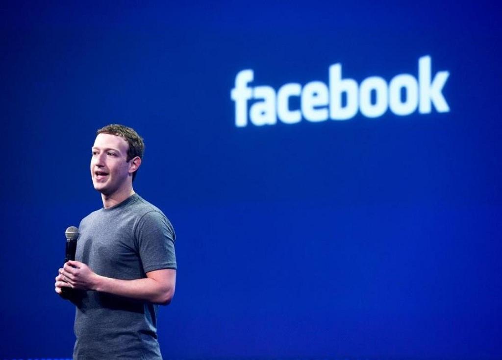 Mark Zuckerberg to Trump Tweet: Facebook is a Platform of Ideas
