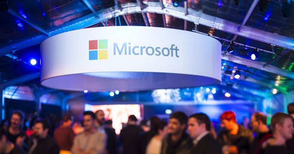 Microsoft To Do a Mixed Reality Event in October 2017