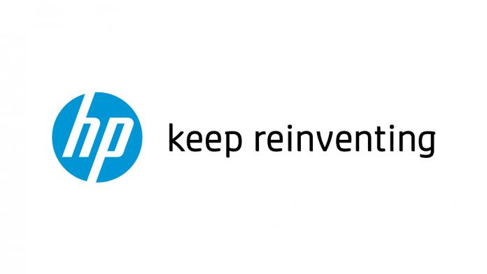 New Elite Notebooks Revealed At HP Reinvent: World Partner Forum