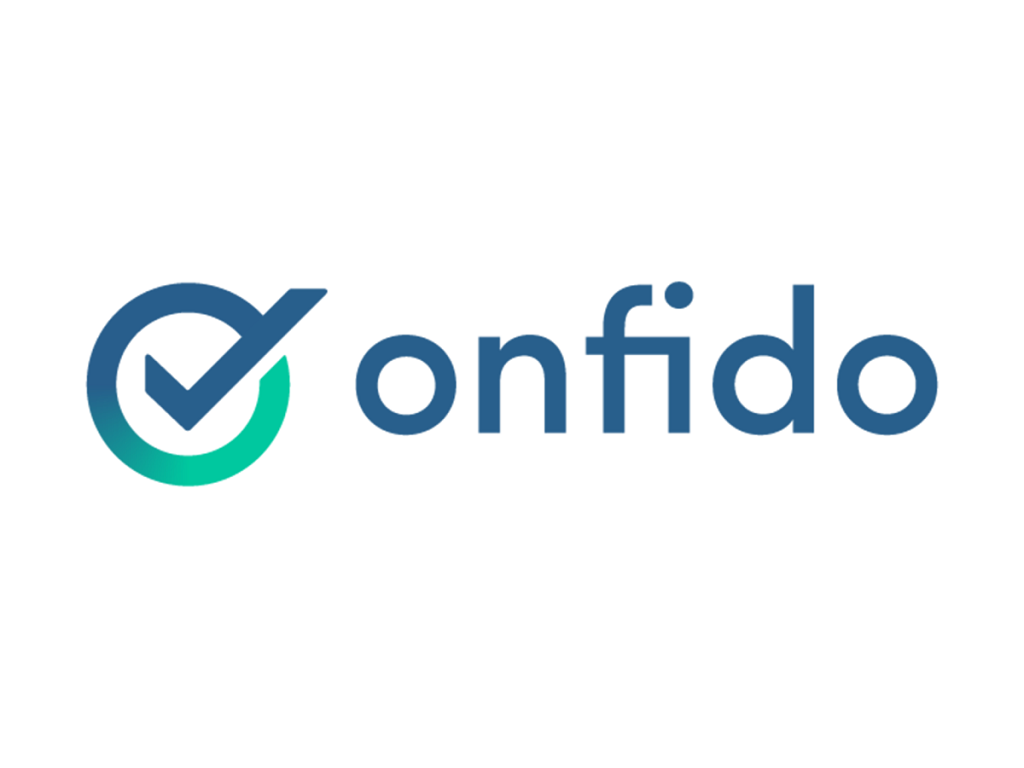 Onfido Funded Additional $30M For Its Newest AI-inspired Tool