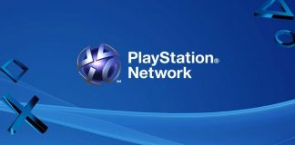 PlayStation Network Connectivity Issues Are Now Fixed