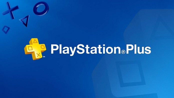 PlayStation PLUS Free Games for September 2017