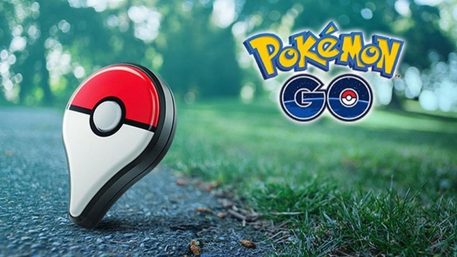 Pokemon Go Update: Beating Raikou, 1 of 3 Legendary Raid Bosses