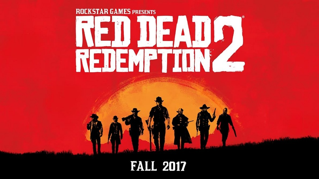 Red Dead Redemption 2 Delayed, Old Title Re-released for Nintendo Switch