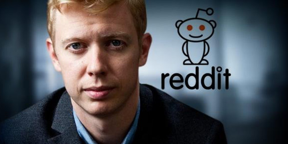 Reddit Execs Caught Between Profitability and Free-Speech Ethos