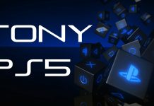 Everything we know about Sony PS5