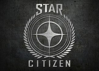 Star Citizen-Intel Partnership to Produce Optane SSDs