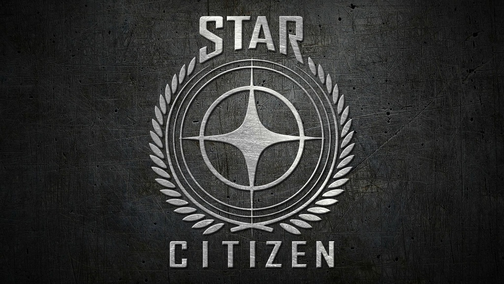 Star Citizen-Intel Partnership to Produce Optane SSDs