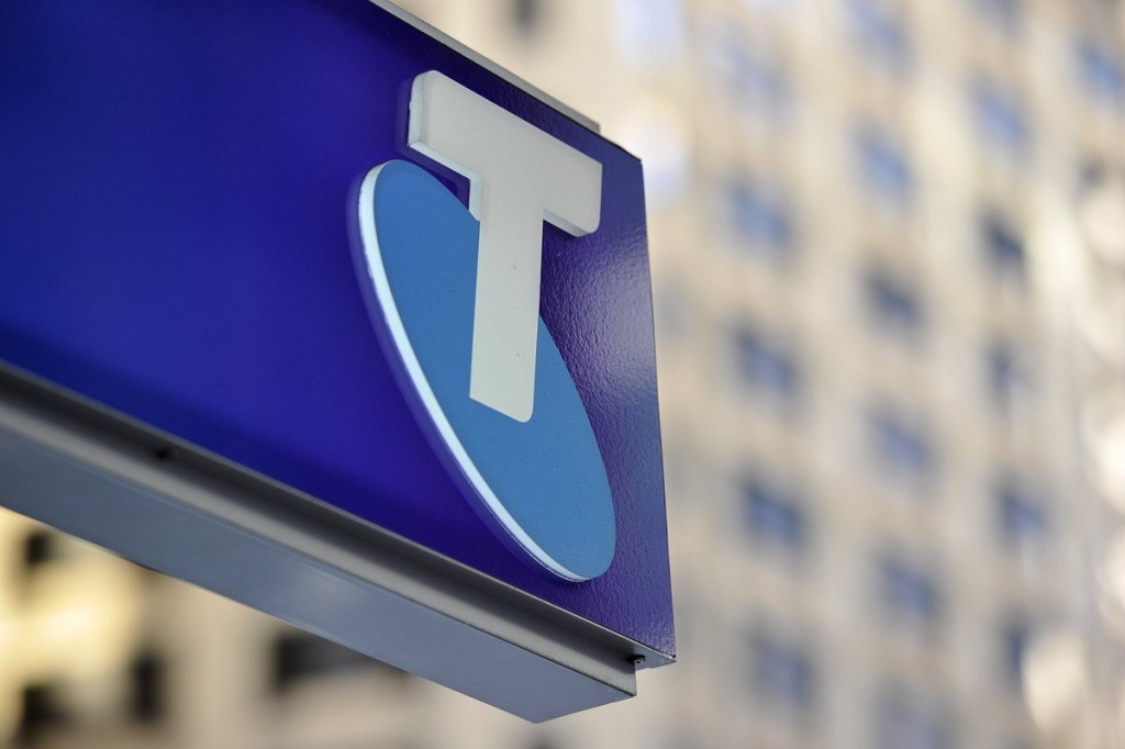 Telstra On Its New Mobile Phone Plan to Compete Against Other Telcos