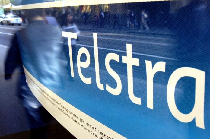 Telstra to Introduce New Tech Platform to Help Traders