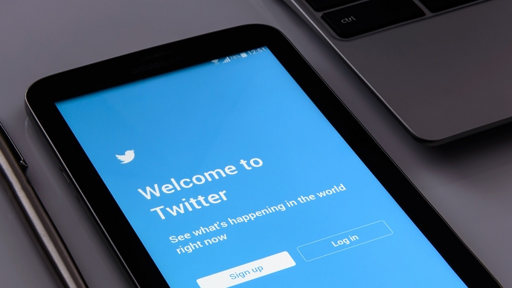 Twitter Tries Doubling Tweets' Characters to 280