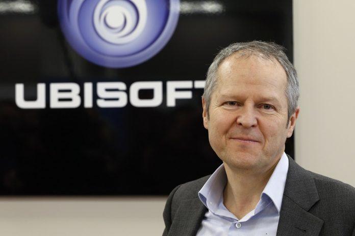 Ubisoft Reveals $780M Expansion Plans in Quebec