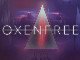 Xbox Live Gold Members Get Oxenfree and Battlefield 3 for Free