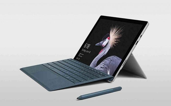 Surface Pro LTE, Microsoft Surface Pro LTE, Surface Pro LTE release date, Microsoft Future Decoded event, read more