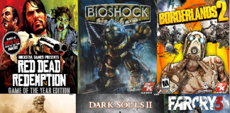 top10actiongames