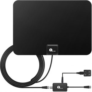 1byone TV Antenna